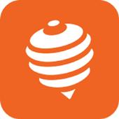 LO - Business icon
