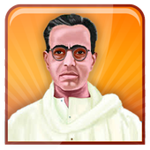 Kalki All Books - கல்கி icon
