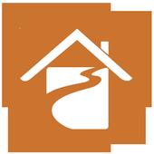Loanstreet Partners icon