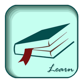Learn Holy Bible Guide icon