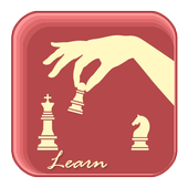 Learn To Play Chess Guide icon