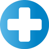 Rescue + Mobile for Android icon