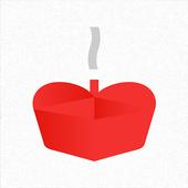 Conclave icon