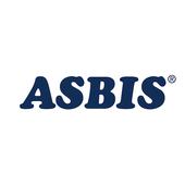 ASBIS Eventer icon