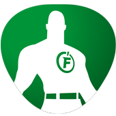 Facility Hero icon