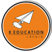 K Education icon