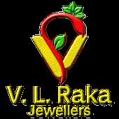 V. L. Raka Jewellers icon