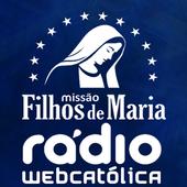 Missão Filhos de Maria icon