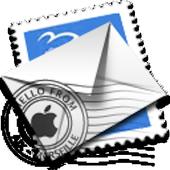 oText icon