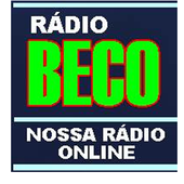 Radio Beco icon