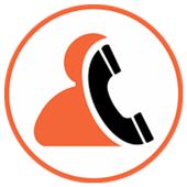 LogicalCRM - Mobile CRM icon
