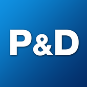 Price & Delivery icon