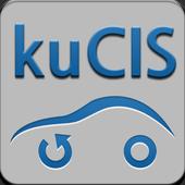 kuCIS icon