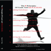 8 Principles Goal&Success LITE icon