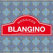 Mosaicos Blangino icon