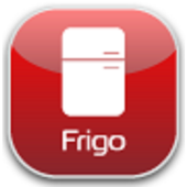 LOG'INNOVE - Destockage FRIGO icon