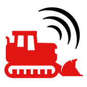 LoJack® Connect for Equipment icon