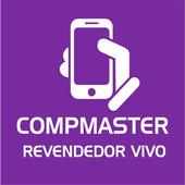 Compmaster icon
