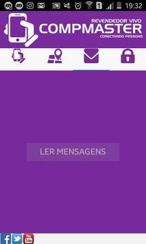 Compmaster apk screenshot