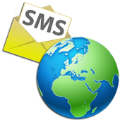 SMS Routemaster FREE CREDIT icon