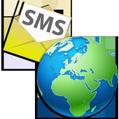SMS Routemaster icon