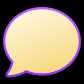 Look2Speak icon