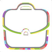 LOOKit Manager icon