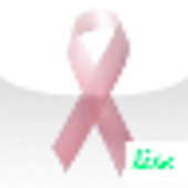 Breast Cancer Glossary icon