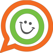 Indian Messenger- Chat & Calls icon