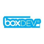 Box Dev 2015 icon