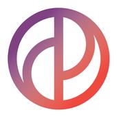 Loopd icon