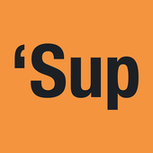 Sup by Looped icon