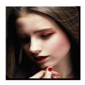 Tutorial Make Up Natural APK Download - Free Books ...