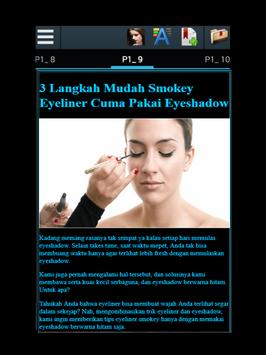 Tutorial Make Up Natural APK Download - Free Books & Reference APP for ...