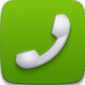 Free-Call App icon