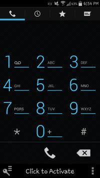 Free-Call App apk screenshot
