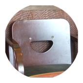 lolchair icon