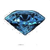 Характеристики бриллиантов icon