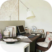 Best Office Decorating Ideas icon