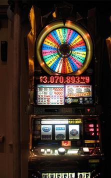 Guide Wheel of Fortune apk screenshot