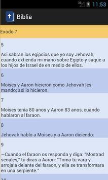 Biblia mia apk screenshot