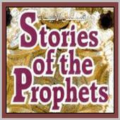 Stories of Prophet icon