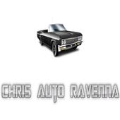 Chris Auto Ravenna icon