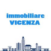 immobiliare Vicenza icon