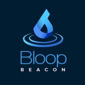 Bloop Beacon icon