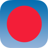 Lowbake icon