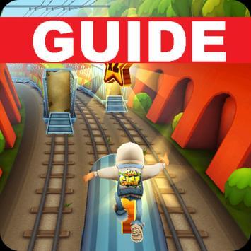 Guide For Subway Surfer apk screenshot