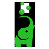 Lotbank icon
