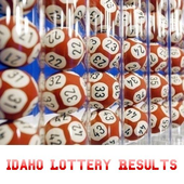 Idaho Lottery Results icon