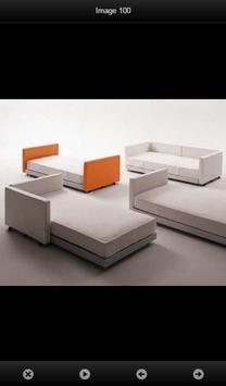 Lounge Chairs apk screenshot